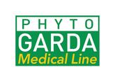 Phyto Garda Medical Line