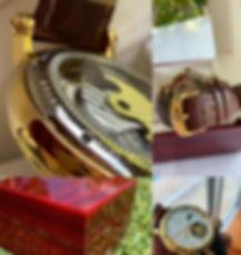 AliaS collage.jpeg