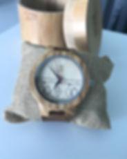 alias watches5.jpg