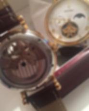 Alias_Watch.jpg