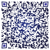 qr-code small.png