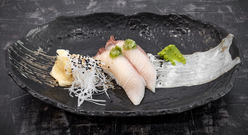 113342_InariSushiAndGrill_Food_ChickenGy