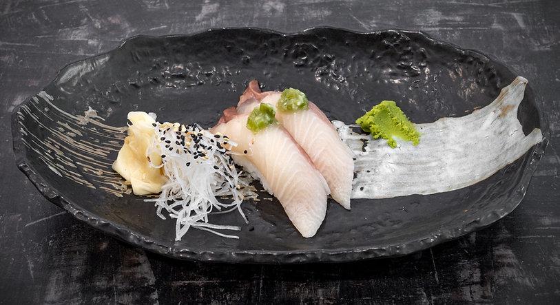 113342_InariSushiAndGrill_Food_ChickenGy