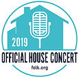 Official House Concert_Logo-01.jpg