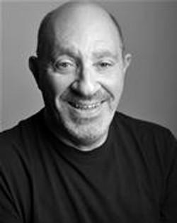 Steve Jameson