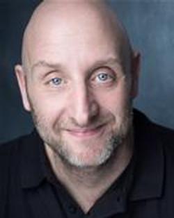 Mark Lyminster