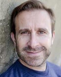 Simon Schatzberger