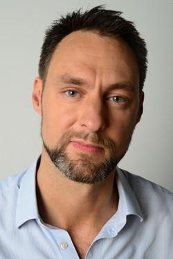 Leo Kearse