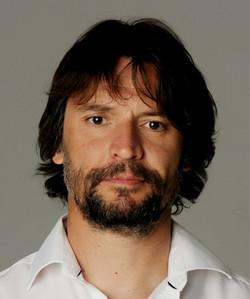 Hugo Degenhardt