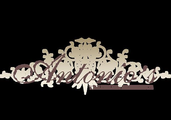 Final Antonio's New Logo.png