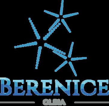 Logo berenice Blu Consegna MODIFICA DICI