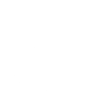 Logo%20berenice%20BIANCO%20Consegna%20MO
