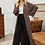 Thumbnail: Neutral Toned Trench