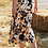 Thumbnail: Earthtone Midi Skirt