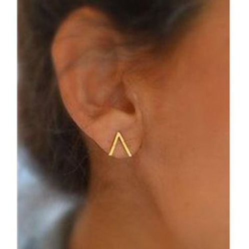 Viktoria boucles d'oreilles
