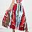 Thumbnail: Ms. Personality Pleated Midi Skirt