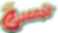 cassanos-pizza-king-logo.png