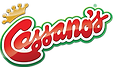 cassanos-pizza-king-logo.png