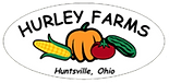 HurleyFarmsLogo.png