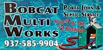 BobcatMultiworks.png