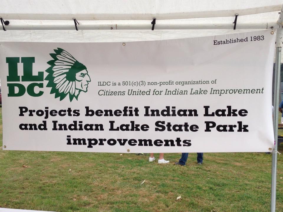 ILDC Banner