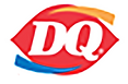 DQ logo copy.png