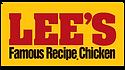 LeesChicken-Logo.png