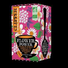 infusion hibiscus pour tutoriel fleur en papier