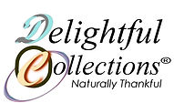 DelightfulCollections Logo