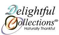 DelightfulCollections Logo
