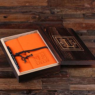 Gift-Felt-Org-Pen-Opn.jpg