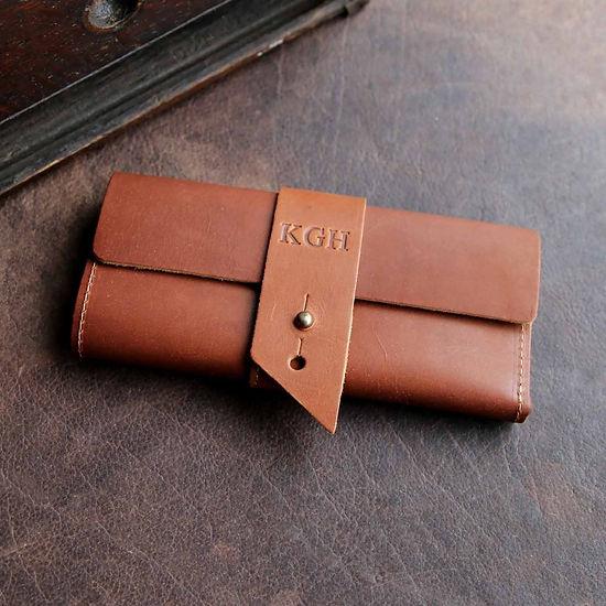 Pocketbook-Wallet-Checkbook-Cover-Lg.jpg