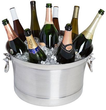 9 Qtr-Wine-Champ-Chiller