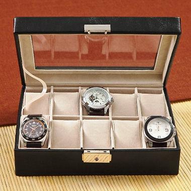 leather-watch-case.jpg