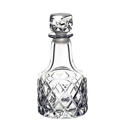 Sofiero Decanter Gift Set