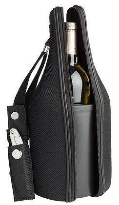 CaddyO Bottle Chiller