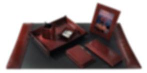 Deluxe-Leather-desk-set-2.jpg