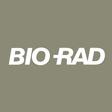 biorad.png