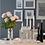 Thumbnail: Carats Vase