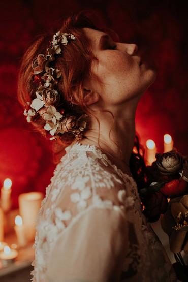 photographe - Karolina B.
