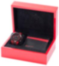 Ballistic-Trafalgar-Watch-Set