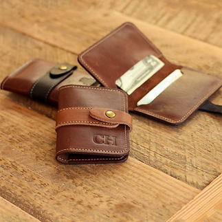 Wallet-Strap-1.jpg