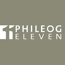 Phileog eleven.png