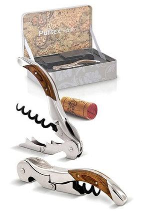 Toledo Corkscrew Gift Set