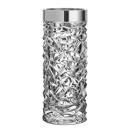 Carats Vase