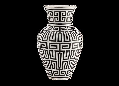 Ming-Vase-Large.png
