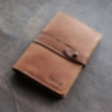 Leather-Pocket-Journal-Cover