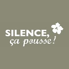 Silence_ça_pousse.png