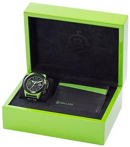 Ballastic-Watch-Set