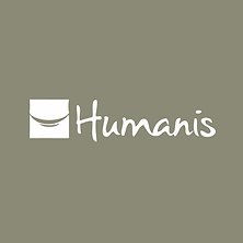 humanis.png